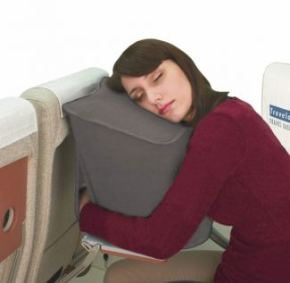Tn_images--T--Cabin-Comfort-Pillow-01---jpg_w325_h317