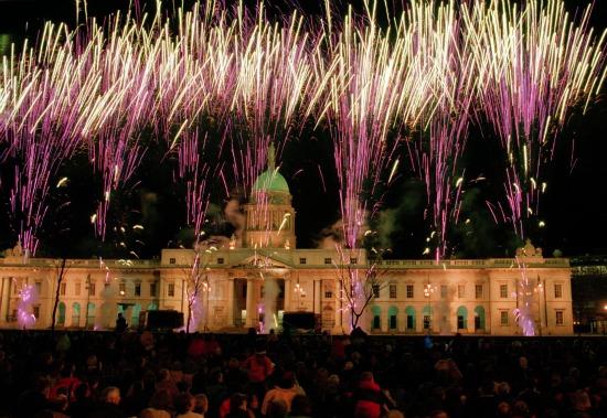 Berlin-germany-new-years-eve