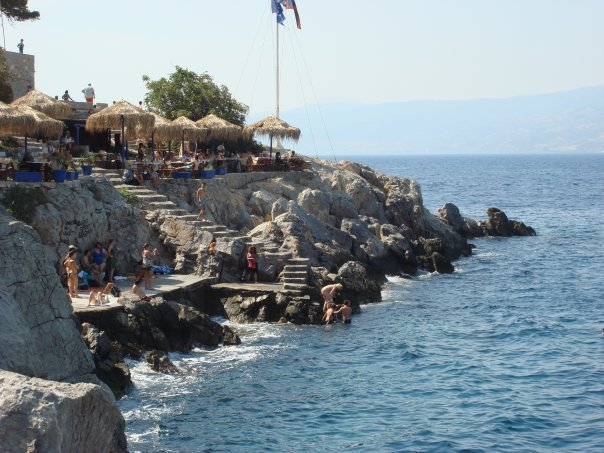 Greek Isles(2)