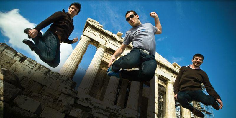 Athens_Mainimage