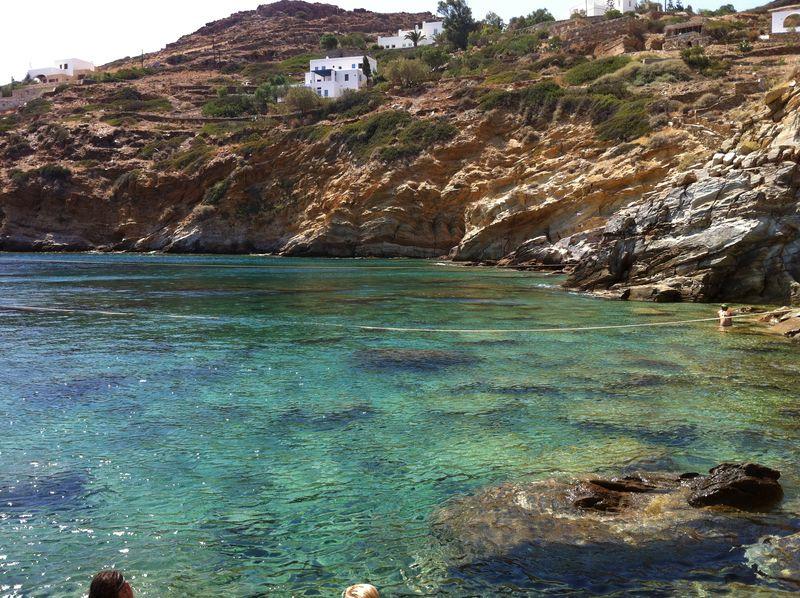 Greek Isles 130