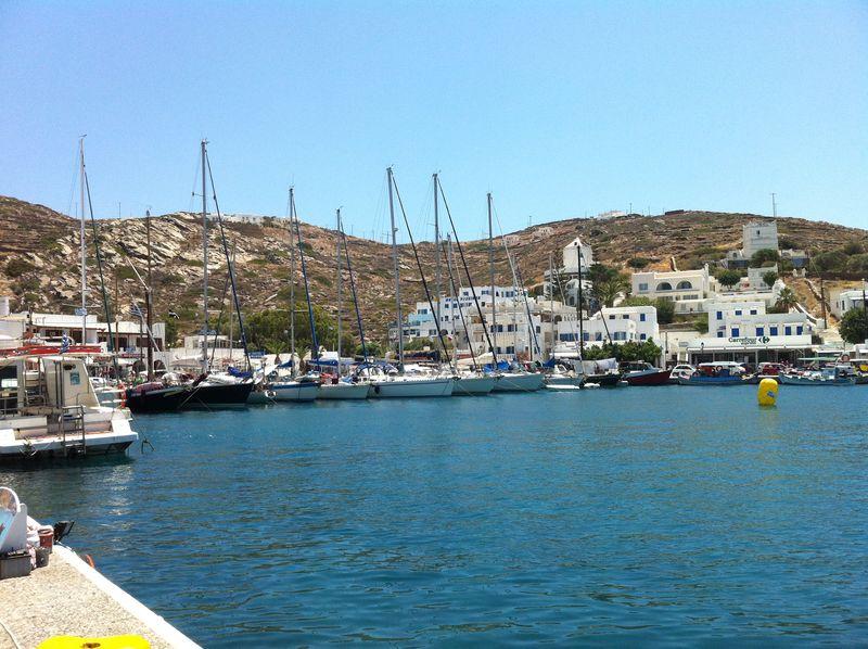 Greek Isles 119